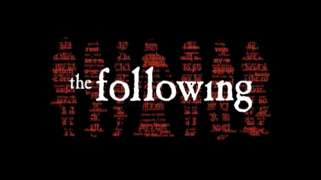 The-Following-logo-the-following-30851282-640-360