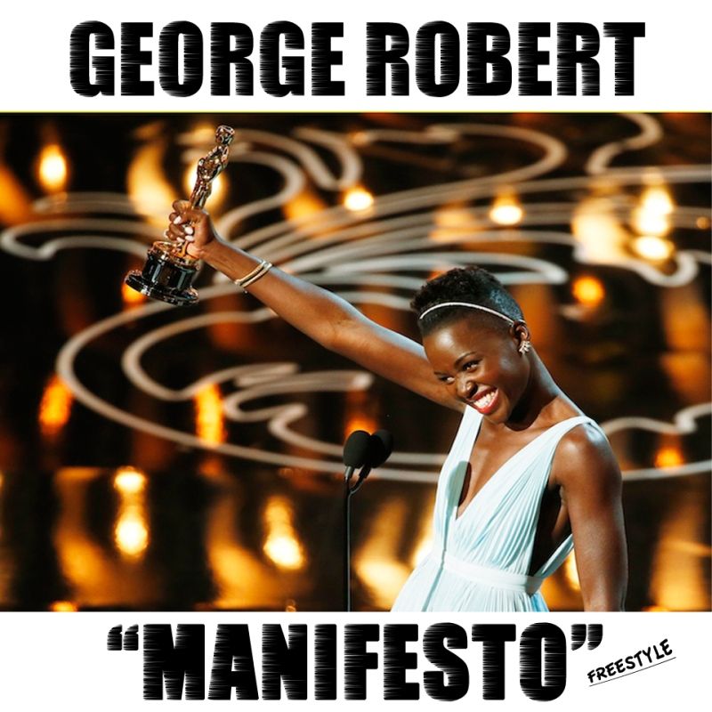 GR_Cover Art_Manifesto_Freestyle__