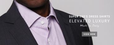Ari supershirts09