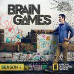 Brain Games S4 Graphic