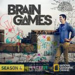 Brain Games S4 Graphic