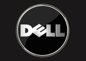 dell-logo-jan09