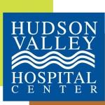 Hudson Valley Hospital Logo