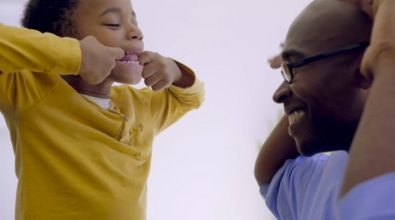 Nick Jr. commercial directed by Amilcar Gomes.