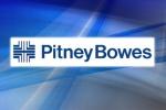 pitney_bowes_logo