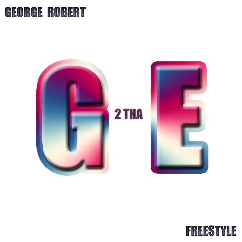 GR_Cover Art_G 2tha E_Freestyle
