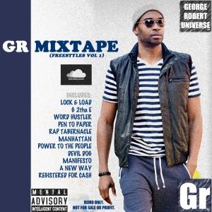 GR_Album Cover Art_MASTER