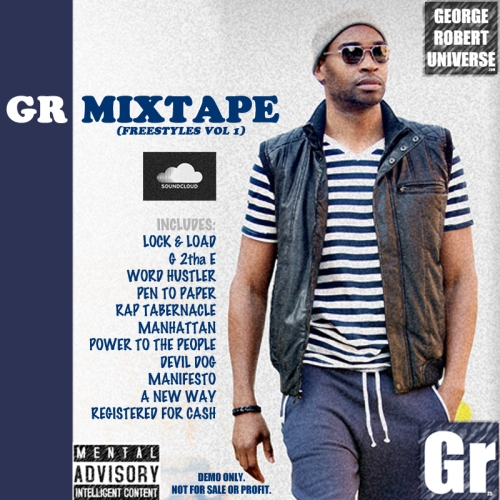 GR_Album Cover Art_MASTER