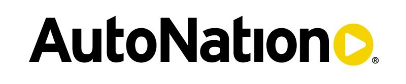 AutoNation-Logo