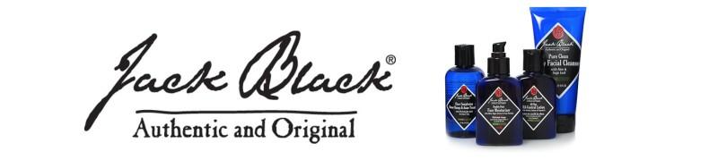 jack_black_s_Set_57_HERO_white_665189eb-a4f7-4f37-9351-09d4cd8cea55_2048x2048_2048x2048