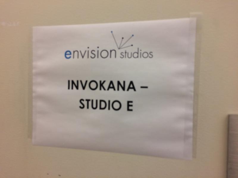 Envision Studios