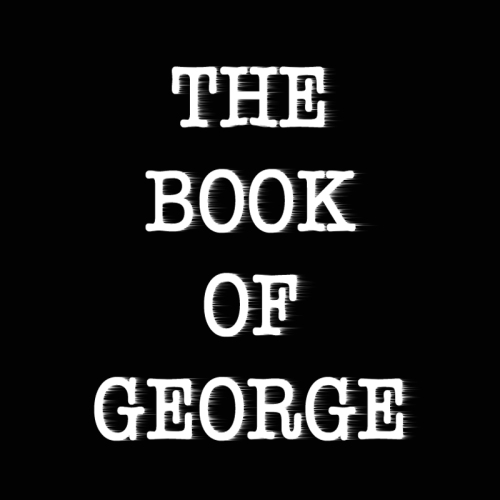 the-book-of-george_cover-art_master