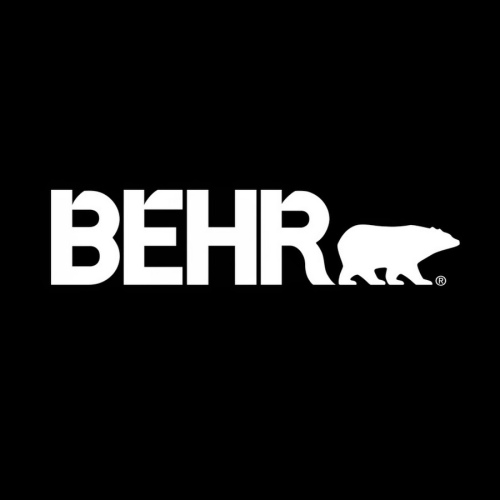 behr-paints-logo