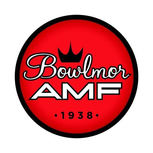 bowlmor-logo