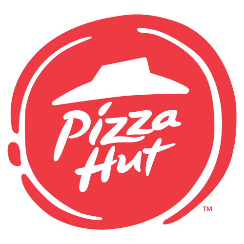 pizza_hut_logo_detail